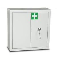 Medical Cabinet Size 2