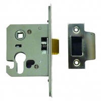 Eurospec E*S 5025 Euro Nightlatch Case
