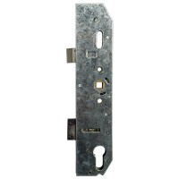 Lockcase Latch & Deadbolt Single Spindle