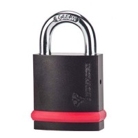 CEN Grade 4 Padlock 10mm Shackle