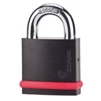 CEN Grade 5 Padlock 14mm Shackle