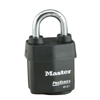 Master Lock Pro Series 54mm Padlock