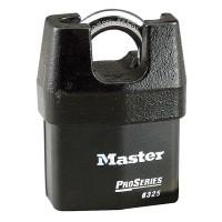 Master Lock ProSeries 61mm Shrouded Padlock