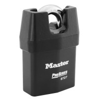 Master Lock Padlock 67mm CS Body