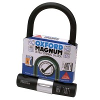 Oxford Magnum U-Lock Medium