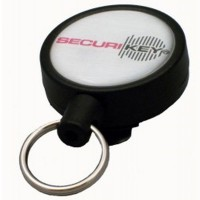 Securikey Midi Bak Key Reel