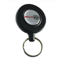 Securikey Heavy Duty Keyreel Spring Clip