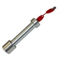Lock Bolt 158mm