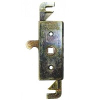 Kenrick Sabrelock Window Gearbox