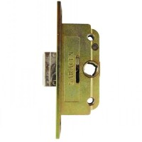 Laird Saracen Window Deadbolt Only Bayonet Fix
