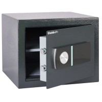 Chubbsafes Alpha Plus 2 E