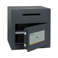 Sigma Deposit Size 2 Key