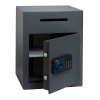 Sigma Deposit Size 3 Electronic