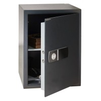 Chubbsafes Alpha Plus 6 E