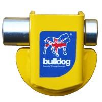 Bulldog SK15 Skip Lock