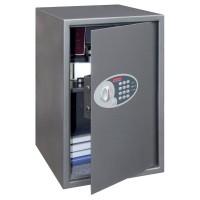 Vela Electronic Safe Size 5