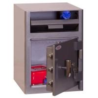 0996 Cashier Deposit Safe