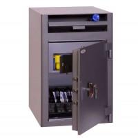 0998 Cashier Deposit Safe