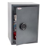 Lynx Electronic Safe Size 3