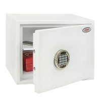 Fortress Safe 1182 Elec