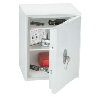 Fortress Safe 1183