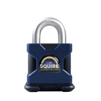 Squire Stronghold Marine CEN 4