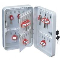 Rottner Key Cabinet 48 Key