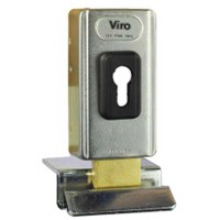 Viro V06 Electric Lock