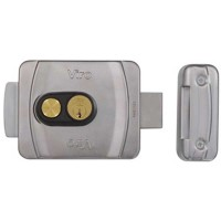 Viro V9083.P Electronic Lock