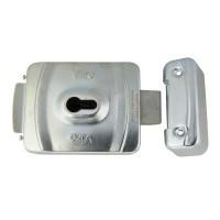 Viro V9087 Electronic Lock