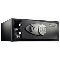 Master Lock X075 Security Safe
