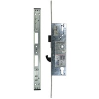 Yale Doormaster YS170 Overnight Lock