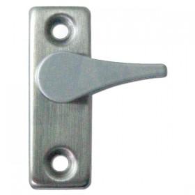 Adams Rite MS1848 Thumbturn Parallel