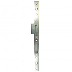 Winkhaus Entryguard Latch & Deadbolt Keep