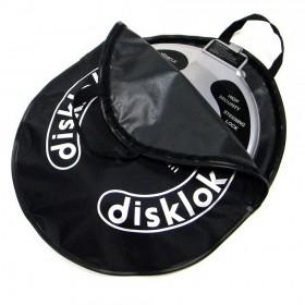 Disklok Bag