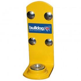 Bulldog Roller Shutter Lock