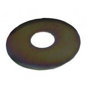 Bulldog King Pin Protector Plate
