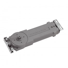 Dorma RTS85 Transom Door Closer Size 3