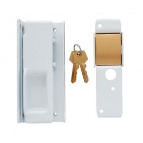 Xpanda Saftidor Lock Pack Double