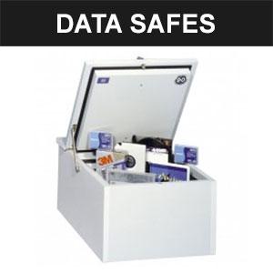 Data Safes