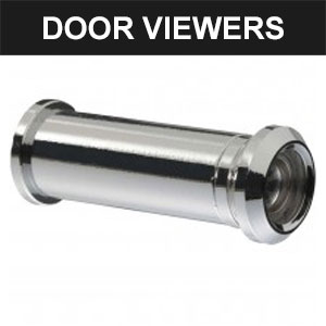 Door Viewers