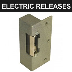 Electric Releases
