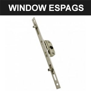 Window Espags