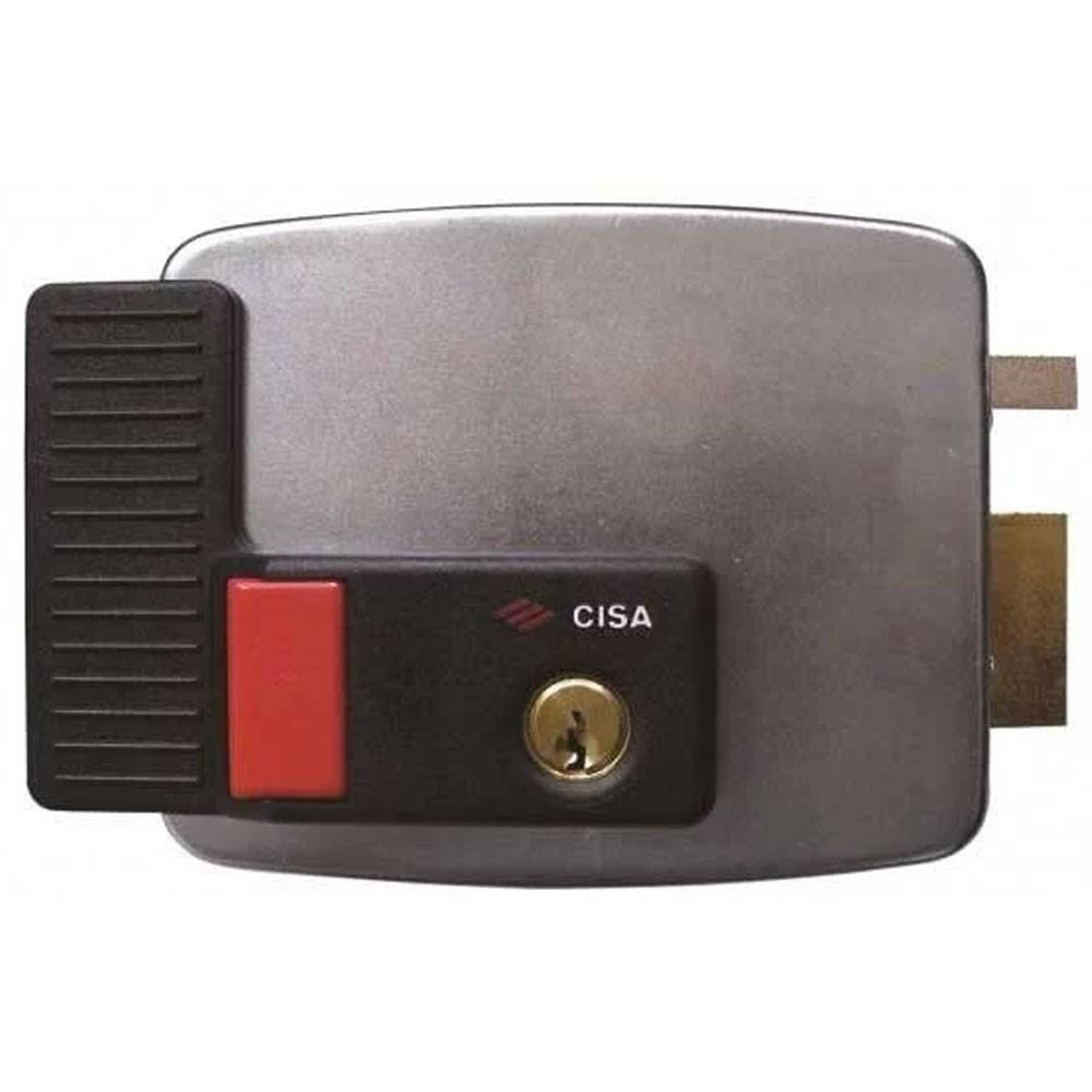 Cisa 11931 Electric Lock