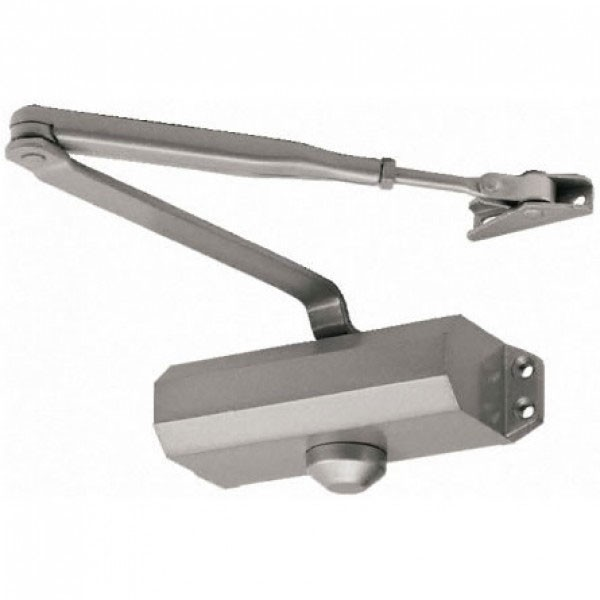 Briton 121 Overhead Door Closer