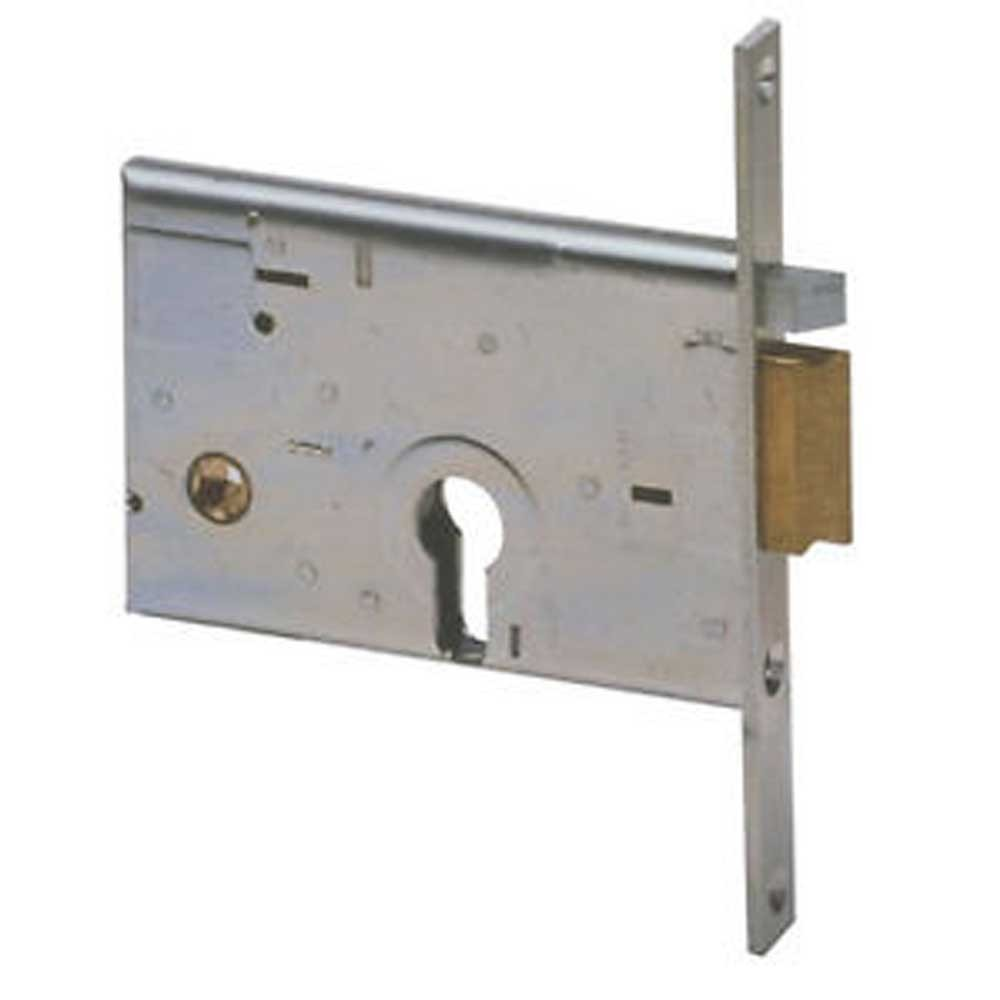 Cisa 14018 Electric Lock LH