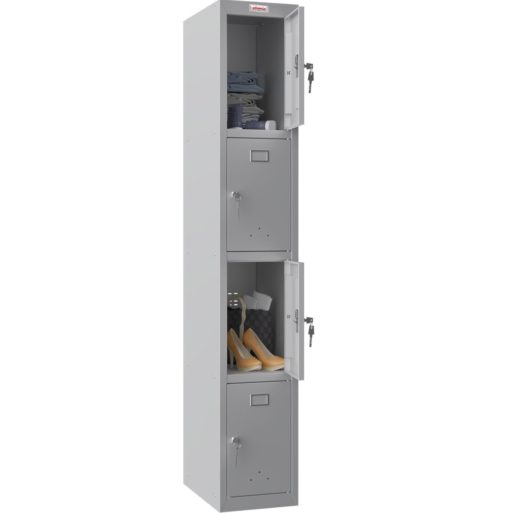 Phoenix PL Series PL1430GGK Locker