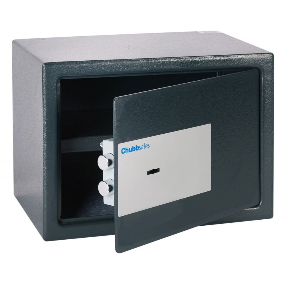Chubbsafes Air Key Lock Safe 15K