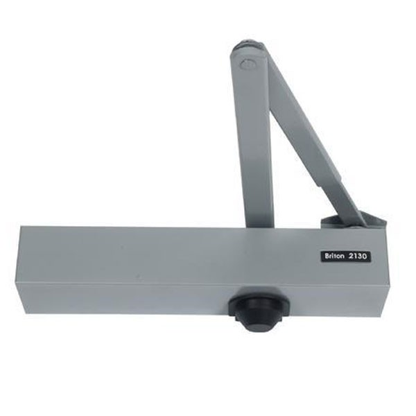 Briton 2130BD.C Door Closer