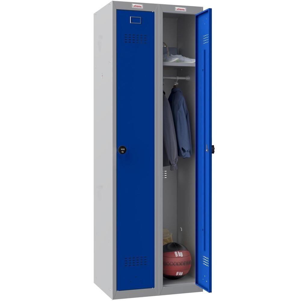 Phoenix PL Series PL2160GBC Locker